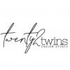 Twetny2Twins