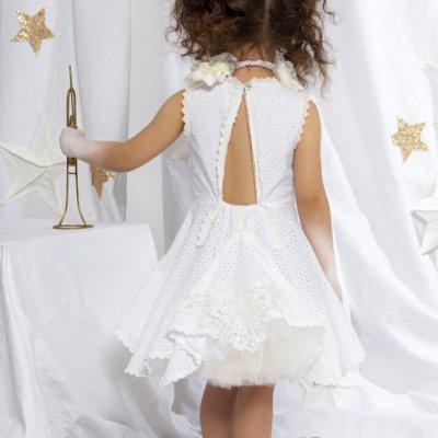 Φόρεμα Baby U Rock 22002G04AAC