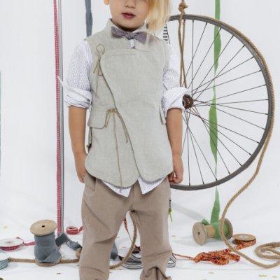 Κοστούμι Baby U Rock 220B02AC