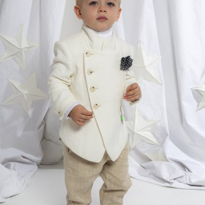 Κοστούμι Baby U Rock 220B03AC