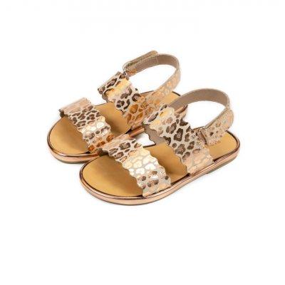 Παπούτσια Babywalker για Κορίτσι- 0058