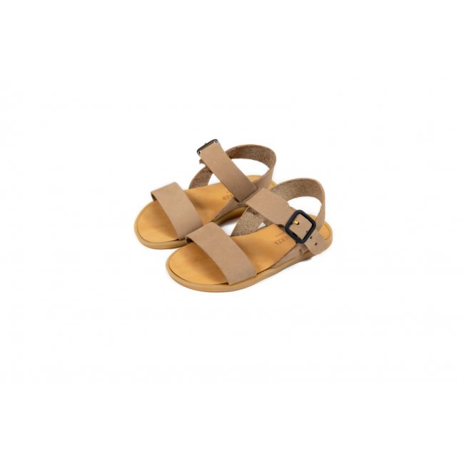 Παπούτσια Babywalker για Κορίτσι- 0060-1