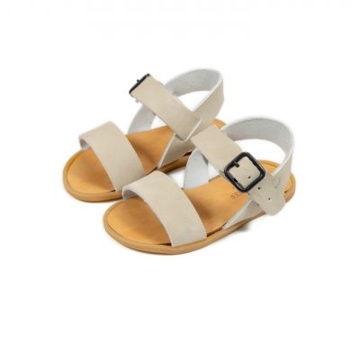 Παπούτσια Babywalker για Κορίτσι- 0060-3