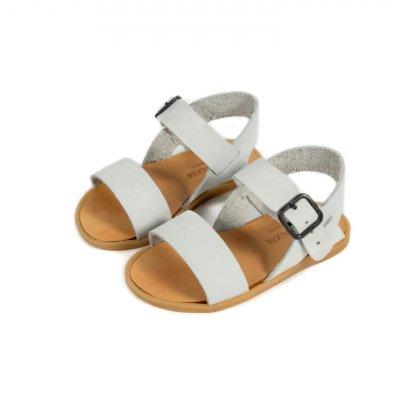 Παπούτσια Babywalker για Κορίτσι- 0060-2
