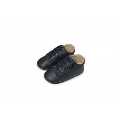 Παπούτσια Babywalker για Αγόρι - 1071
