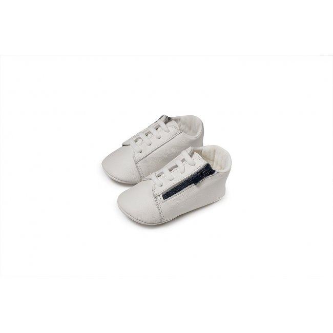 Παπούτσια Babywalker για Αγόρι - 1071-1