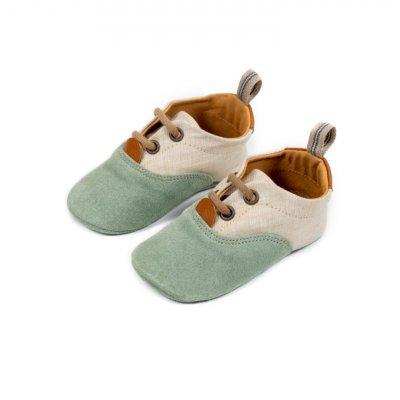 Παπούτσια Babywalker για Αγόρι - 1082-1