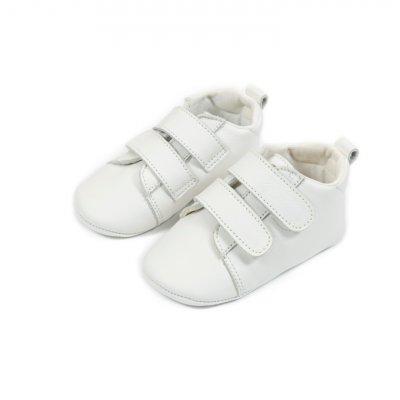 Παπούτσια Babywalker για Αγόρι - 1091-1