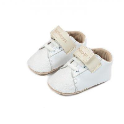 Παπούτσια Babywalker για Αγόρι - 1092