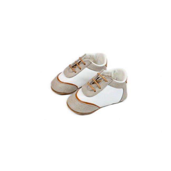 Παπούτσια Babywalker για Αγόρι - 1098
