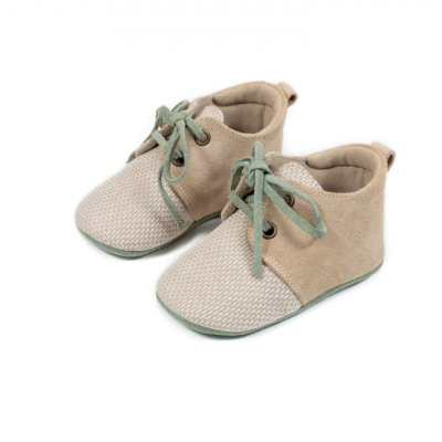 Παπούτσια Babywalker για Αγόρι - 1099-1