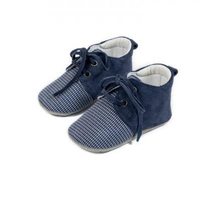 Παπούτσια Babywalker για Αγόρι - 1099