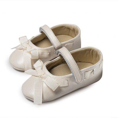 Παπούτσια Babywalker για Κορίτσι- 1505-1