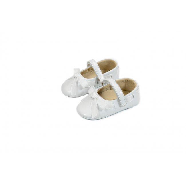 Παπούτσια Babywalker για Κορίτσι- 1505