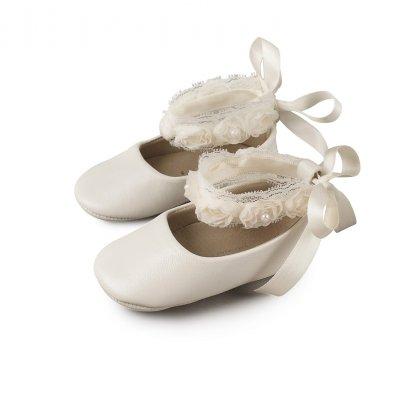 Παπούτσια Babywalker για Κορίτσι- 1506-1