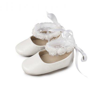 Παπούτσια Babywalker για Κορίτσι- 1506