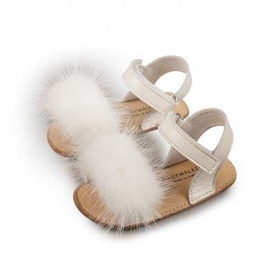 Παπούτσια Babywalker για Κορίτσι- 1571