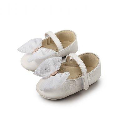 Παπούτσια Babywalker για Κορίτσι- 1573-1