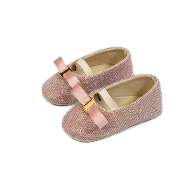 Παπούτσια Babywalker για Κορίτσι- 1586-1