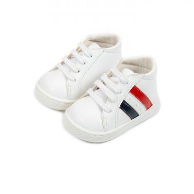 Παπούτσια Babywalker για Αγόρι - 2084