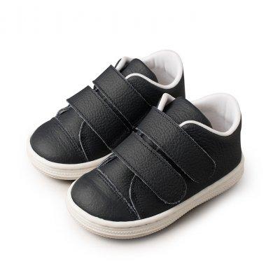 Παπούτσια Babywalker για Αγόρι- 3028