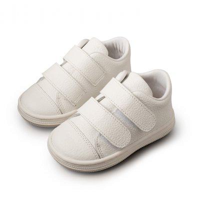 Παπούτσια Babywalker για Αγόρι- 3028-1