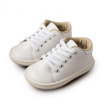 Παπούτσια Babywalker για Αγόρι- 3030