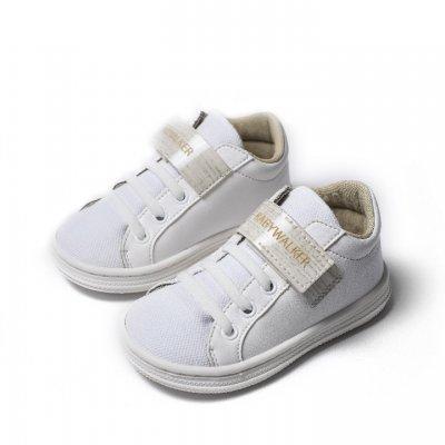 Παπούτσια Babywalker για Αγόρι - 3051