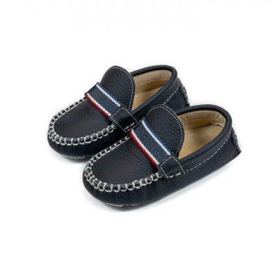 Παπούτσια Babywalker για Αγόρι - 3052
