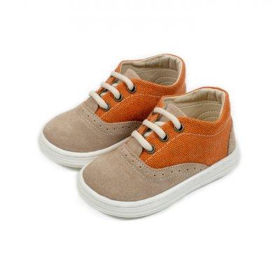 Παπούτσια Babywalker για Αγόρι - 3059