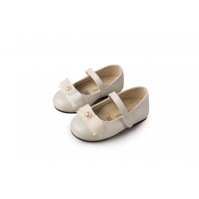 Παπούτσια Babywalker για Κορίτσι- 3500