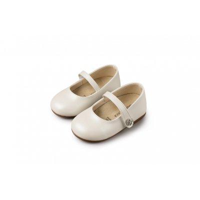 Παπούτσια Babywalker για Κορίτσι- 3502