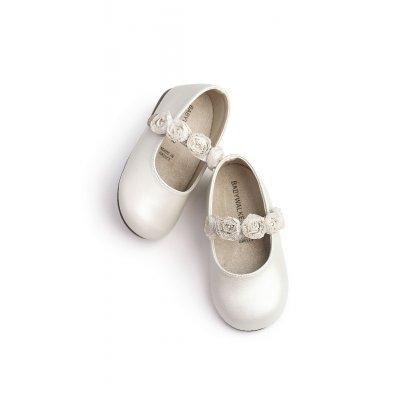 Παπούτσια Babywalker για Κορίτσι- 3523