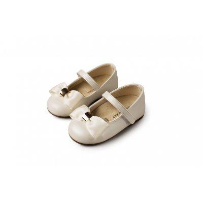 Παπούτσια Babywalker για Κορίτσι- 3537