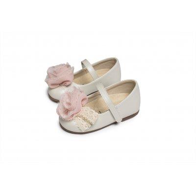 Παπούτσια Babywalker για Κορίτσι - 3552
