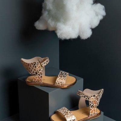 Παπούτσια Babywalker για Κορίτσι- 0059
