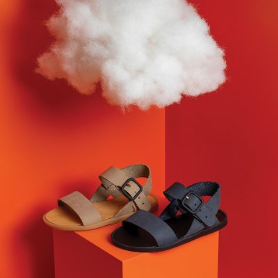 Παπούτσια Babywalker για Κορίτσι- 0060