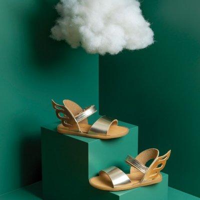 Παπούτσια Babywalker για Κορίτσι- 0061