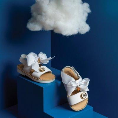 Παπούτσια Babywalker για Κορίτσι- 0063