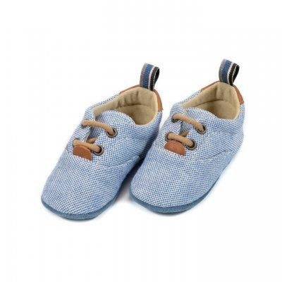 Παπούτσια Babywalker για Αγόρι - 1064