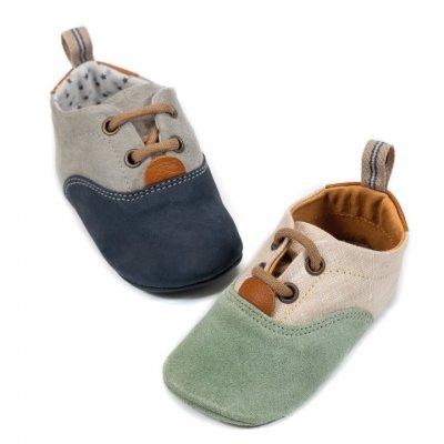 Παπούτσια Babywalker για Αγόρι - 1082