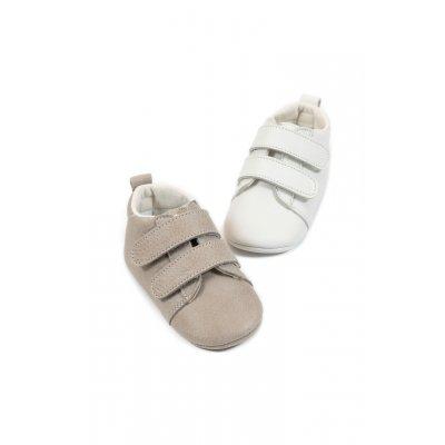 Παπούτσια Babywalker για Αγόρι - 1091