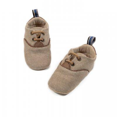 Παπούτσια Babywalker για Αγόρι - 1093