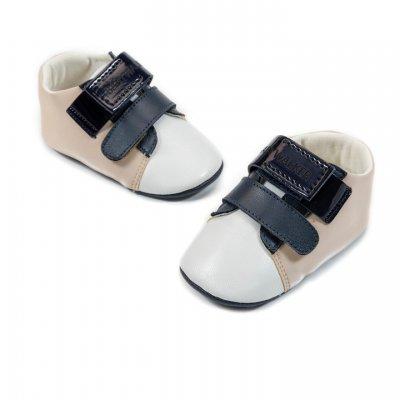 Παπούτσια Babywalker για Αγόρι - 1097