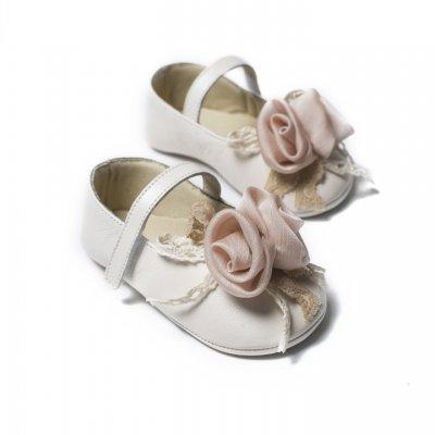 Παπούτσια Babywalker για Κορίτσι- 1584