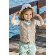 Κοστούμι Stova Bambini SS20Β10