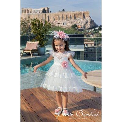 Φόρεμα Stova Bambini SS20G6