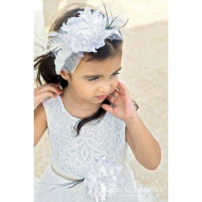 Φόρεμα Stova Bambini SS20G11