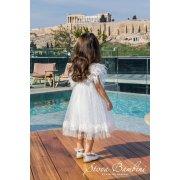 Φόρεμα Stova Bambini SS20G14