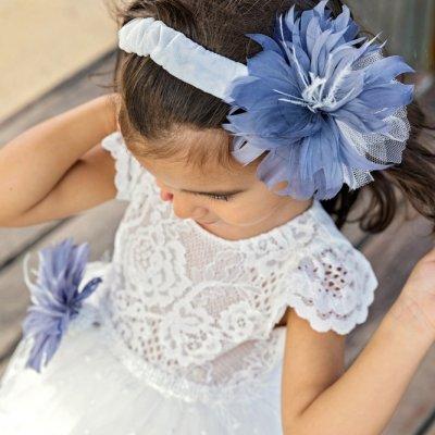 Φόρεμα Stova Bambini SS20G16